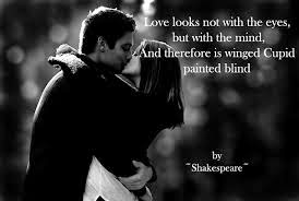 Famous Quotes About Love, part 2