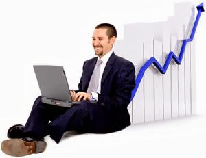 Como vender un producto de manera exitosa