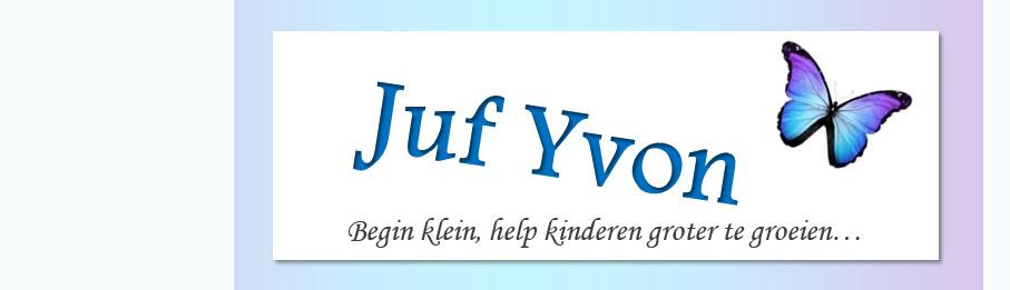 JufYvon