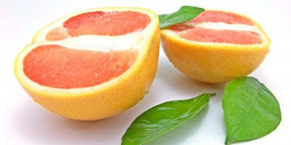 http://mustahabbah.blogspot.com/2015/10/kegunaan-buah-grapefruit-untuk-kesehatan.html