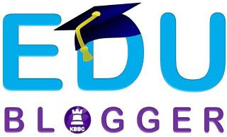 KBBC Edu Blogger