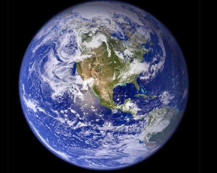 earth-photo.jpg