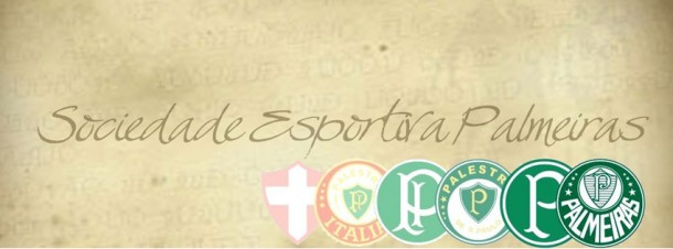 capa palmeiras face 1 610x226 Capas do Palmeiras para Facebook