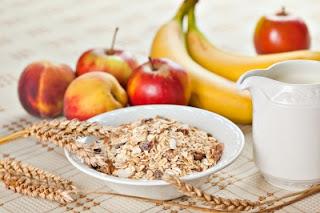 5 Tips Ampuh Mencegah Diabetes Yang Efektif