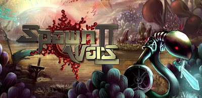 Spawn Wars 2 apk