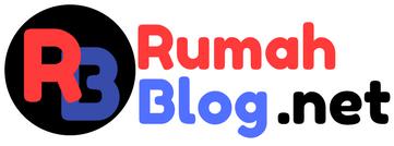 Rumah Blog