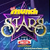 Munch Stars -New Reality Show on Asianet- Watch the all episodes