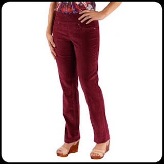 https://squareup.com/market/wholly-tara/jag-jeans-corduroy-peri-straight-leg-in-ruby-port