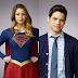 Supergirl | Imagens promocionais do elenco são divulgados!