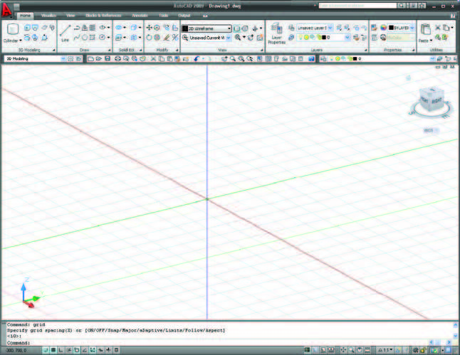 Autocad 3d Tutorial Pdf with 3d design