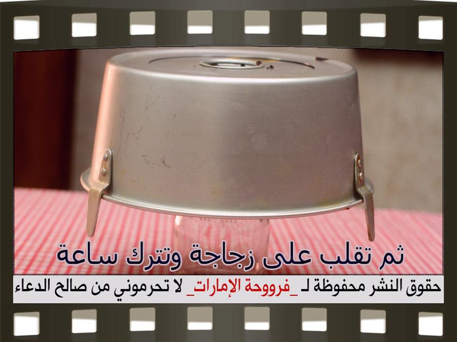 http://4.bp.blogspot.com/-zFhzH4I9ysk/Ve1cTphIqWI/AAAAAAAAVsY/W-f4aPscwR4/s1600/18.jpg
