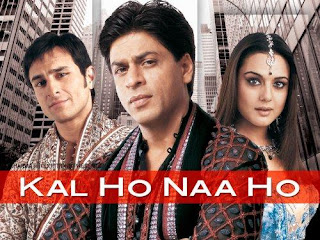 kal ho naa ho piano notes, kal ho na ho, piano, keyboard notes