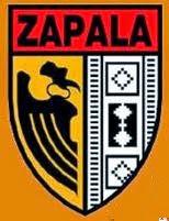 Capacitación Preventores Zapala 2013