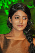 Ulka Gupta photos at Andhrapori audio-thumbnail-7