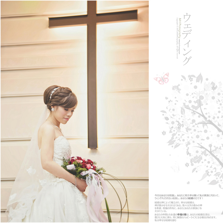 水源會館,自助婚紗,自主婚紗,婚攝居米,婚攝推薦,風格婚紗,FINE ART