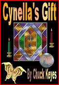 Cynella's Gift ($3.99)