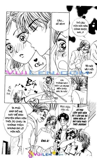 Bong Bóng Trắng chap 10 - Trang 43
