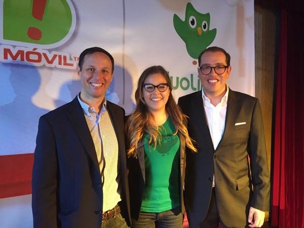 Colombia-aprende-inglés-gratis-Uff!-Móvil-Duolingo