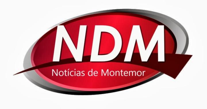 Blog Notícias de Montemor