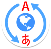 Download Global Translator Pro Apk