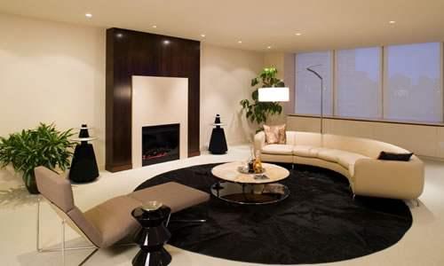 Design grafis interior design art and other august 2011 - Great interior design ideas and principles in interior designing ...