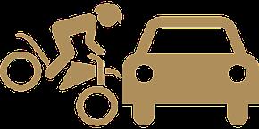 وثقية في السلامة على الطرق