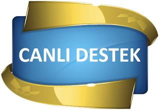 Gmail Destek