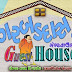Garbaddas Nu Guesthouse - Gujarati Natak