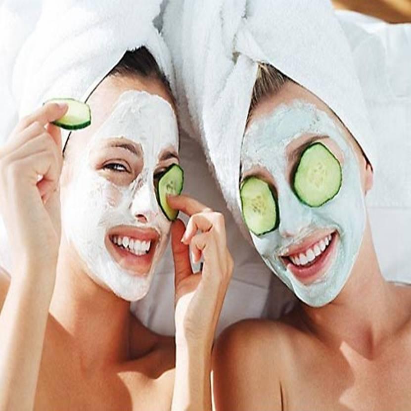 15 Kegunaan Pisang untuk Kecantikan