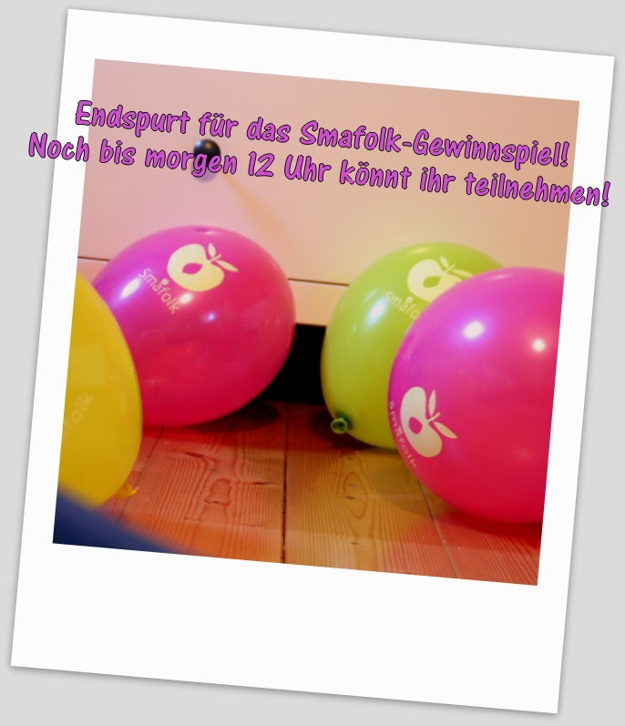 http://mamitilli.blogspot.de/2015/03/smafolk-groe-verlosung-fur-kleine-leute.html