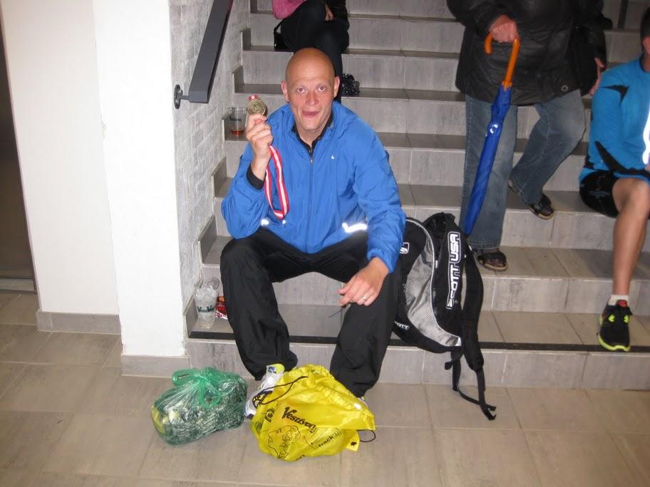 Team Raholan sivut  syyskuuta 2011 a12741d7bd