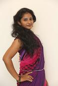 Madhavi latest glamorous stills-thumbnail-13