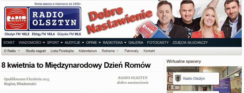 http://ro.com.pl/8-kwietnia-to-miedzynarodowy-dzien-romow/01199798
