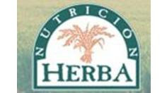HERBA NUTRICION SLU