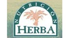 HERBA NUTRICION SLU