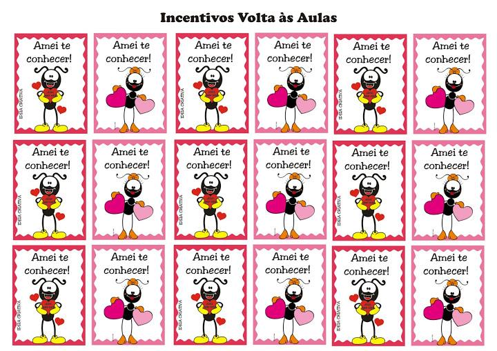 Famosos Frases De Incentivo Para Alunos Da Educação Infantil Ed43