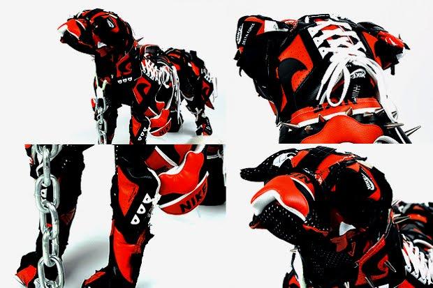 http://4.bp.blogspot.com/-zFyHCNiB_uU/TzUx9R-_HqI/AAAAAAAALV8/Iq5aig1BkMg/s1600/Nike-Dog-Sculptures-by-Vinti-Andrews-4.jpeg