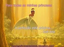 Just Anna 01