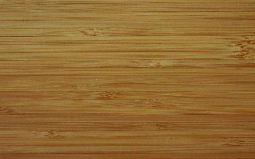 Bamboe Houten Vloer : Floer trends en tips eiken houten parket laminaat pvc