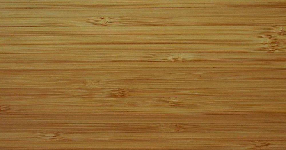 Floer Blog Trends en tips, eiken houten parket, laminaat, PVC vloeren, enz   Alles over bamboe