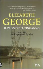 George - Il prezzo dell'inganno (libro)