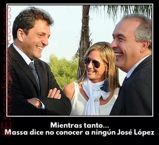 MIENTRAS TANTO...
