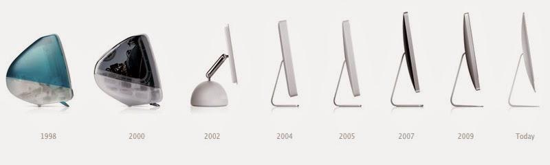 නව iMac,iPad Air,Yosemite සමඟින් ඇපල් සමාගමේ ඔක්තෝබර් මාසය
