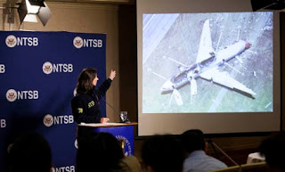 Hersman+at+Asiana+214+briefing.jpg