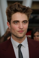 Famous Actor Robert Pattinson has bipolar disorder