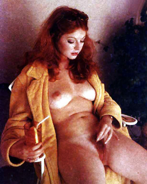 cassandra peterson bare nipples boobs
