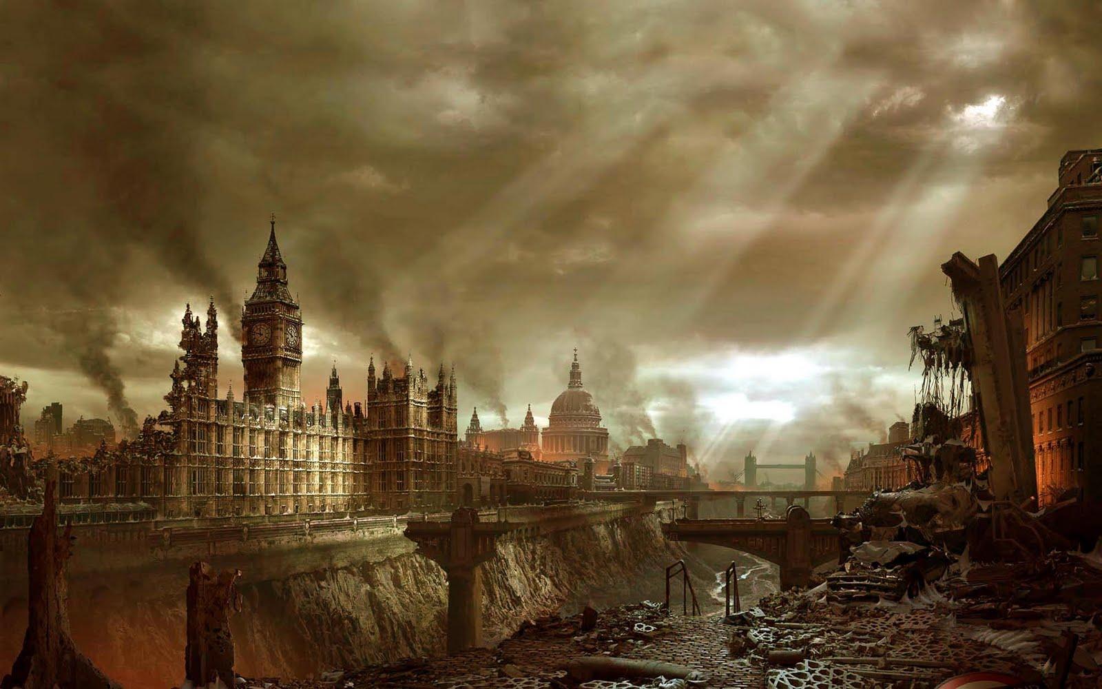http://4.bp.blogspot.com/-zG4GNPyWXG4/Tme98Q6JpPI/AAAAAAAAAXs/StX1LtmBNMg/s1600/Post-Apocalyptic-london.jpg
