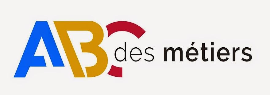 ABC des Métiers