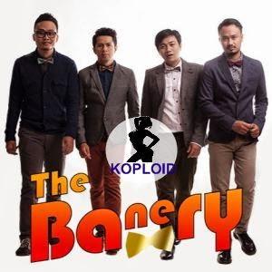 The Banery - Ku Tak Peduli