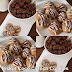 Resepi Biskut Coco Crunch Cookies